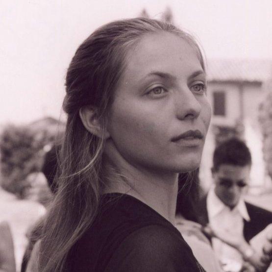 Giorgia Magnani