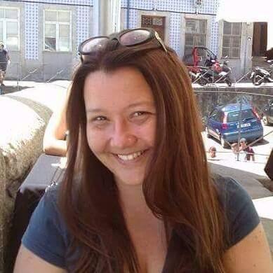Lara Facchi