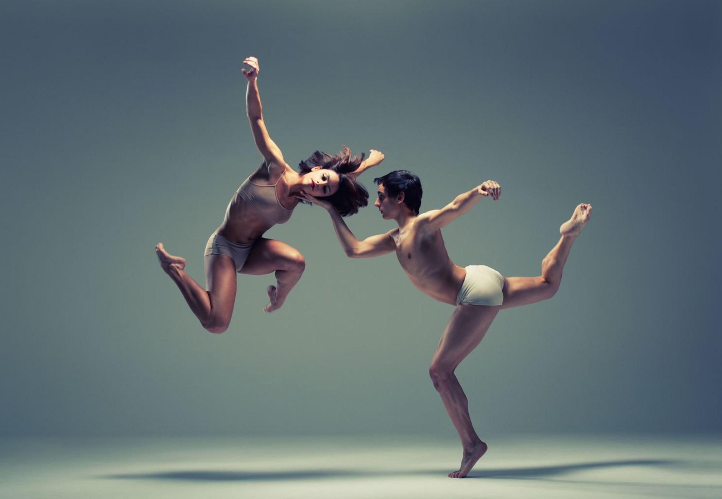 danza-contemporanea-1
