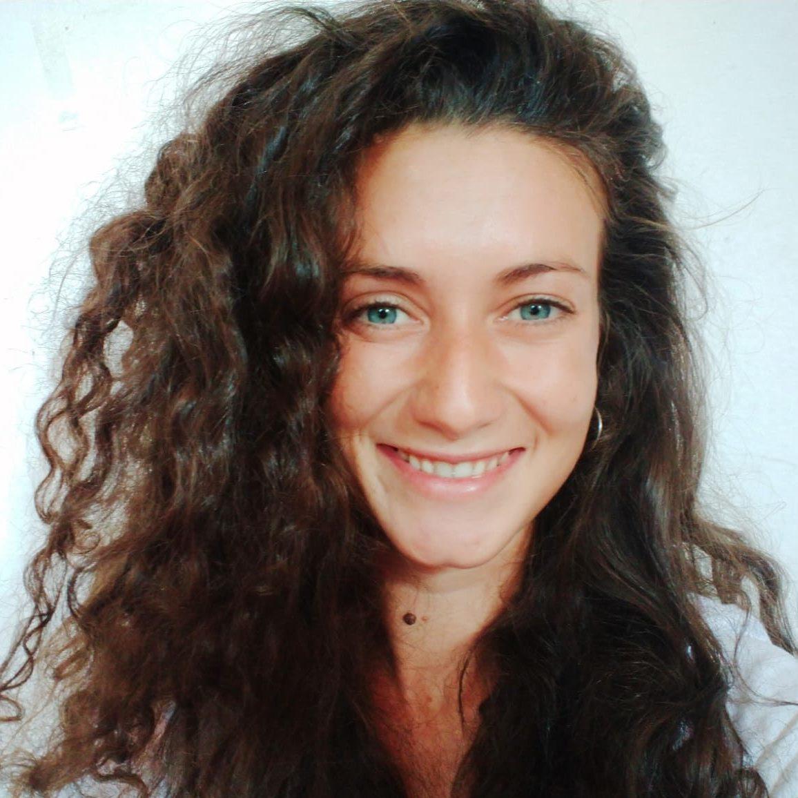 Valeria Tirelli